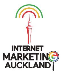 Internet Marketing Auckland |