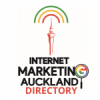 Internet-Marketing-Auckland-Directory-150x150