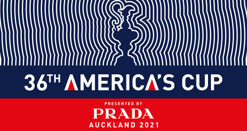 36th Americas Cup 2021 Auckland