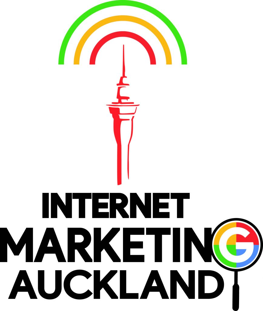 internet marketing for small business nz