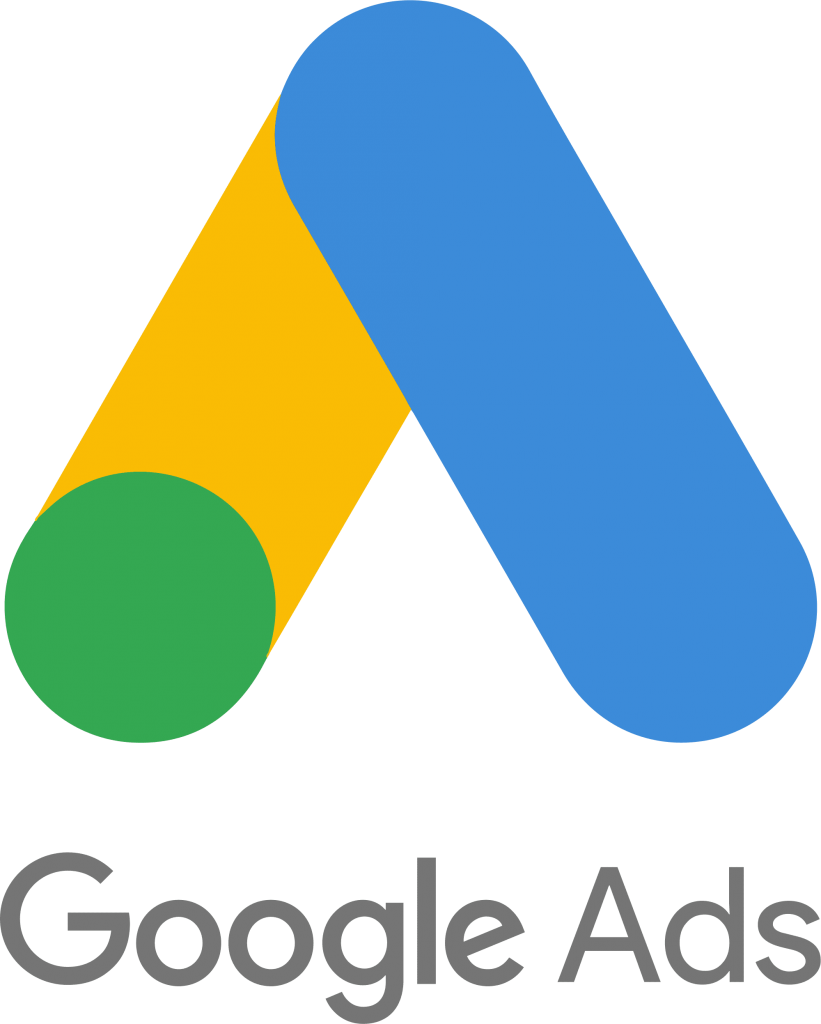 Google Adwords Covid Credit
