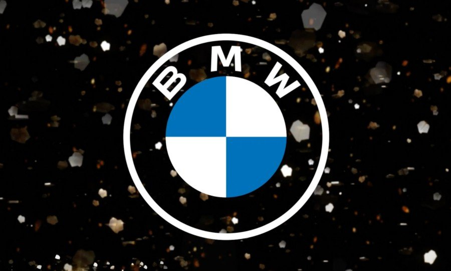 BMW Used Parts Suppliers NZ